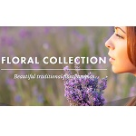Floral Collection by Bronnley - 60% Off Now