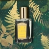 FLORIS selected Fragrance Sprays just $34.97
