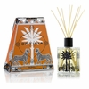 Fragrance Diffusers by Ortigia Sicilia - 25% Off