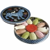 Gift Sets by Ortigia Sicilia - 25% Off