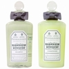 Hair Care by Penhaligon's