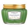 Hair Care by  Yardley London