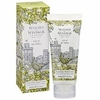 Hand Cream by Woods of Windsor
