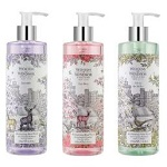 Hand Wash  by Woods of Windsor