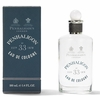 Penhaligon's - 20% to 50% Off