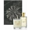 Home Fragrances - Candles & Room Sprays