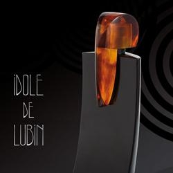 Lubin Idole Sample - 60% Off while supply lasts