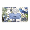 Large Shea Butter Soap - Made in England