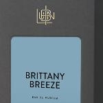 Lubin Brittany Breeze Sample