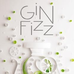 Lubin Gin Fizz Sample - 60% Off while supply lasts