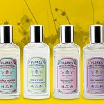 Alvarez Gomez Mediterranean Flowers Collection - SALE 50% Off