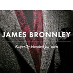 Men's Collection by Bronnley