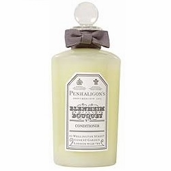 Penhaligon's Blenheim Bouquet Hair Conditioner - 40% Off