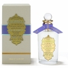 Penhaligon's Lavandula Eau de Parfum 100ml Natural Spray