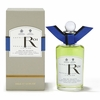 Penhaligon's Esprit Du Roi 100ml Natural Spray