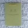 Penhaligon's Scent Library Set/10 for Women in Signature Bag