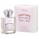 Polaire - 40% Off