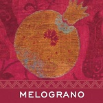 Pomegranate / Melograno