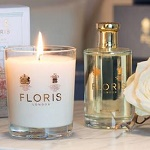 Rose and Oud - NEW by FLORIS London