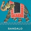 Sandalwood / Sandalo - 25% Off