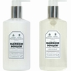 Hand Care, Body Lotion by Penhaligon's