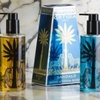Shower Gels by Ortigia Sicilia - 25% Off