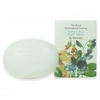 Single Bar Soap by Bronnley - 60% Off Now
