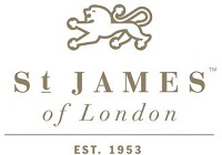 St James London - 30% Off