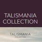 HIM - Talismania Collection by Lubin