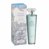 Woods of Windsor Blue Orchid and Water Lily Eau de Toilette