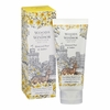 Woods of Windsor Honeyed Pear & Amber Hand Cream - SOLD OUT