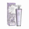 Woods of Windsor Lavender Eau de Toilette - ONLY 1 Remains - 50% Off
