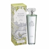 Woods of Windsor Lily of the Valley Eau de Toilette Spray