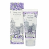 Woods of Windsor Lavender Nourishing Hand Cream 100ml - 50% Off