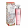 Woods of Windsor Pomegranate & Hibiscus Eau de Toilette