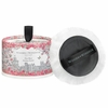 Woods of Windsor True Rose Dusting Powder with Puff