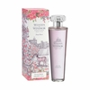 Woods of Windsor True Rose Eau de Toilette Spray - 20% Off