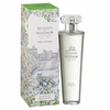 Woods of Windsor White Jasmine Eau de Toilette