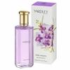 Yardley London April Violets Eau de Toilette 125ml - Final Sale 60% Off