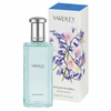 Yardley London English Bluebell Eau de Toilette 125ml