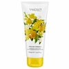 Yardley London English Freesia Nourishing Hand Cream