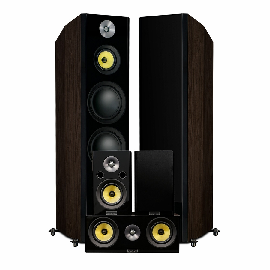 home theater speaker systems - 28 images