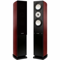 Fluance XL7F High Performance Three-way Floorstanding Loudspeakers<!--XL7F-->