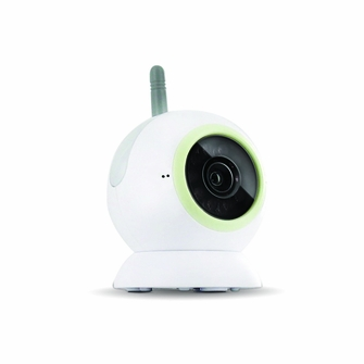 Levana Digital Wireless Video Camera with ClearVu Technology for LV-TW301 (LV-TW301-C)<!--LV-TW301-C-->
