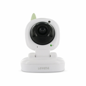 Levana LV-TW501-C Safe N'See Additional Camera for LV-TW501 and LV-TW502<!--LV-TW501-C-->