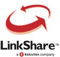 LinkShare Affiliate Program