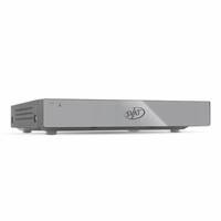 SVAT 16CH H.264 500GB Smart Security DVR with Smart Phone Compatibility (11040))<!--11040-->