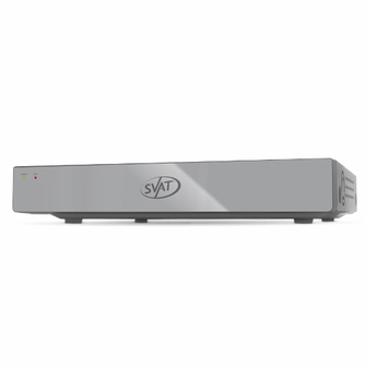SVAT PRO 16CH H.264 1 TB Smart Security DVR with Smart Phone Compatibility (11102)<!--11102-->