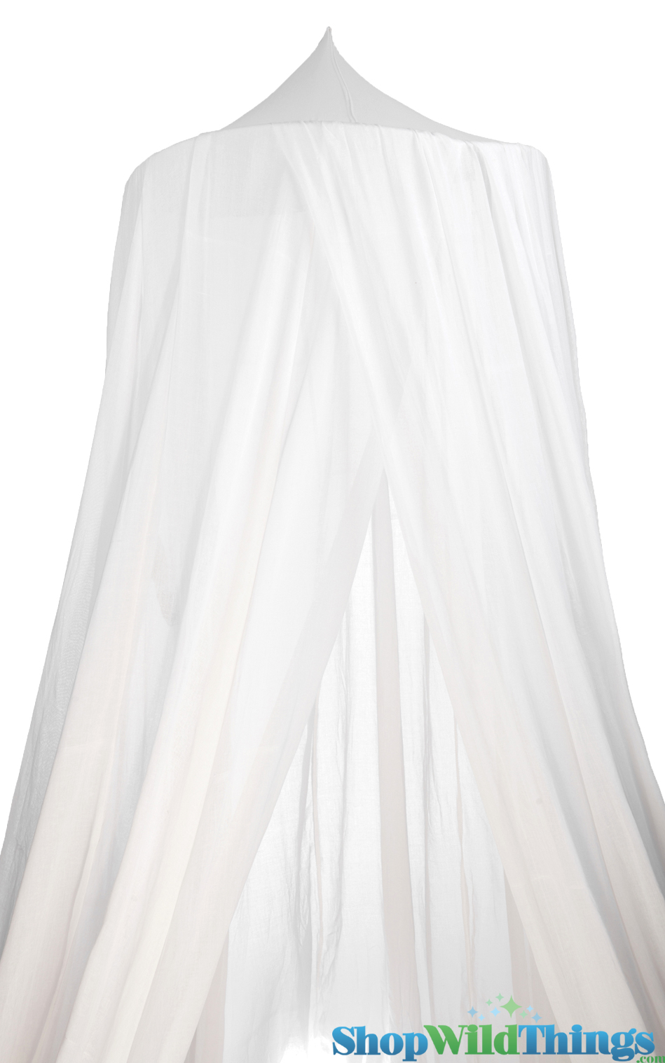 White cotton bed canopy romatic bed canopy for adults for White canopy curtains