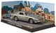 Aston Martin DB5 Model, James Bond: Thunderball - Eaglemoss